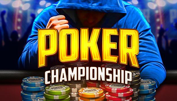Покер онлайн игра на комп 3d игровые автоматы играть бесплатно онлайнi