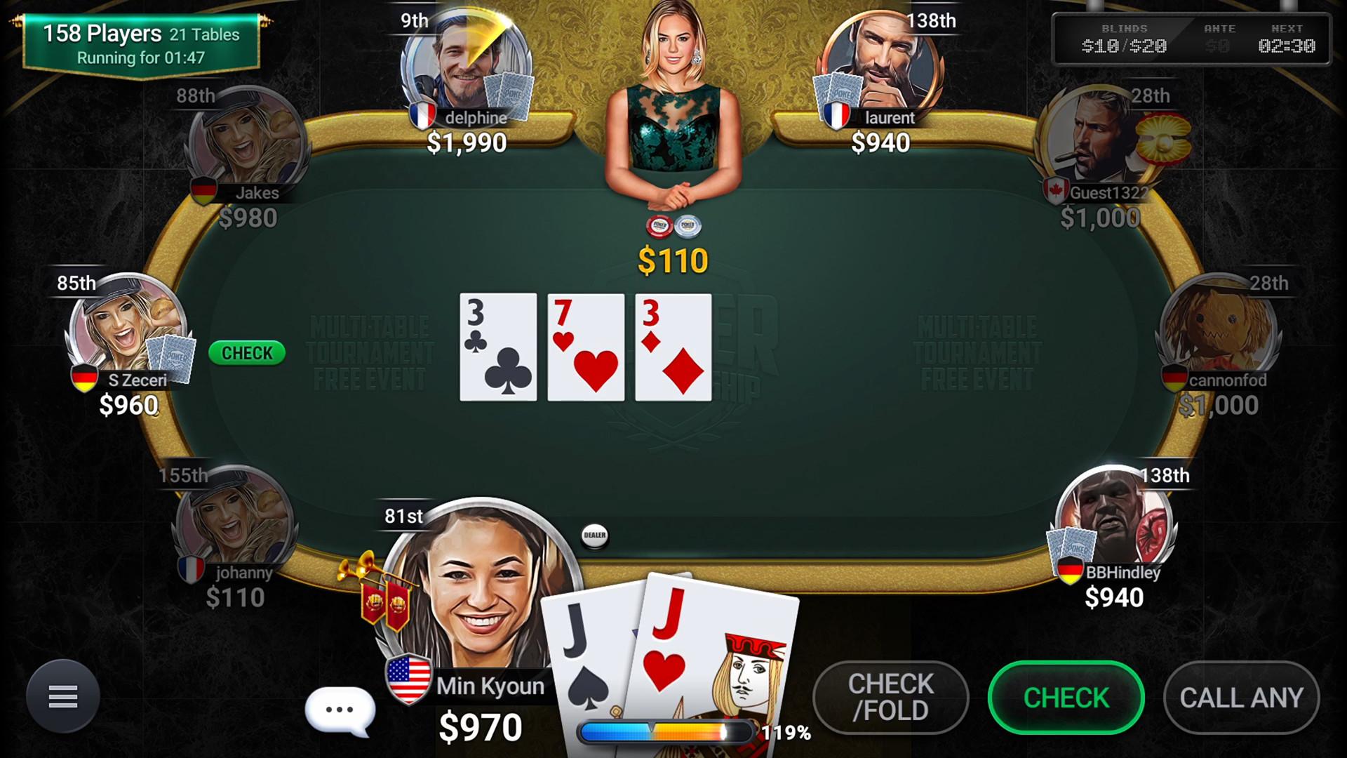 Игра покер онлайн пк first online casino games