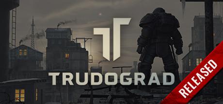 ATOM RPG Trudograd Free Download v0.9.1