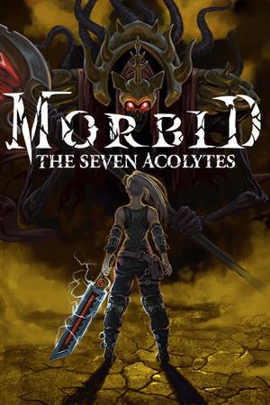 {htmlspecialcharsMorbid: The Seven Acolytes}
