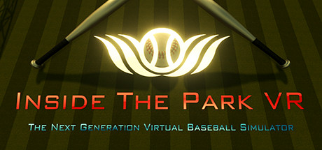 Inside The Park VR Cover Image