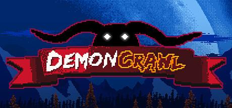 DemonCrawl Free Download v1.74b
