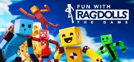 Fun With Ragdolls The Game Appid 1142500 Steamdb