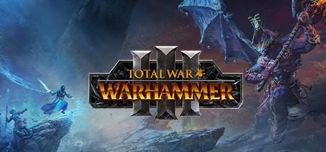 TOTAL WAR: WARHAMMER 3 III (STEAM) КЛЮЧ СРАЗУ + ПОДАРОК