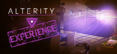 Teaser image for ALTERITY EXPERIENCE