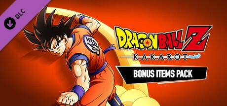 Dragon Ball Z Swedish