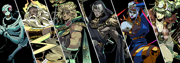 CharacterBanner_01.png?t=1619047247