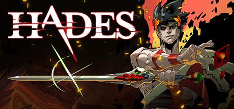 Hades (v1.36645) Free Download