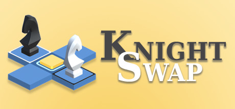 Teaser image for Knight Swap