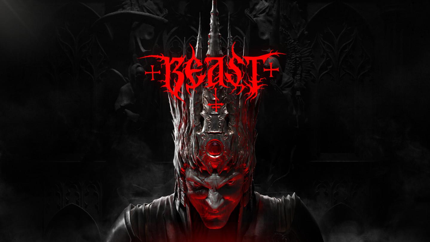 Beast Innova Beast