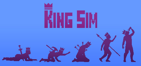 KingSim Cover Image