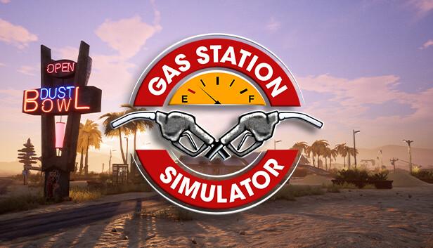 gas kosten single)