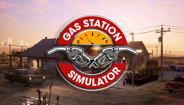 oldal gasy találkozó
