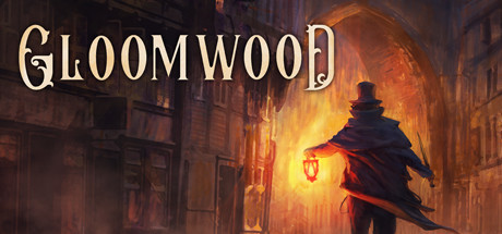 Gloomwood on Steam