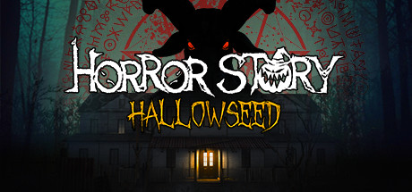 Horror Story: Hallowseed Free Download