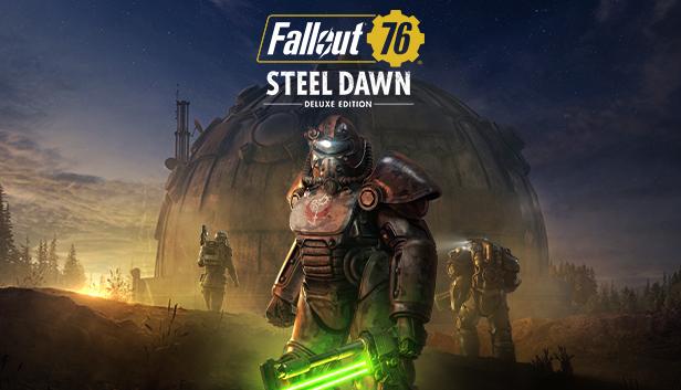 Fallout76-SteelDawn-DLX_Steam_MainCapsule_616x353-02.jpg?t=1606843517