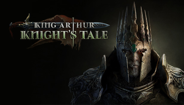 King Arthur: Knight's Tale (EA)
