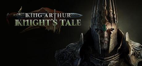 King Arthur Knights Tale Capa