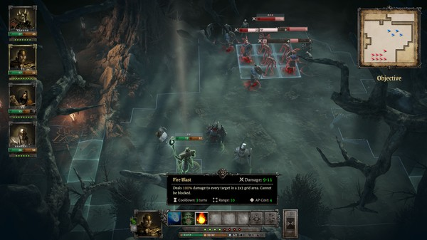 King_Arthur:_Knight's_Tale游戏最新中文版《亚瑟王:骑士传说》
