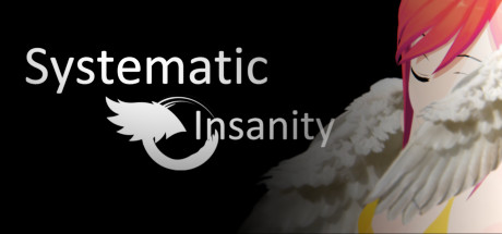 Systematic Insanity Cover Image