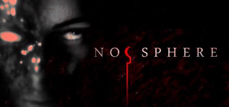 Noosphere [PT-BR] Capa