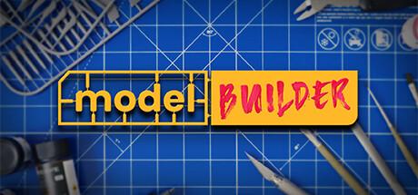 Model Builder Cover Image