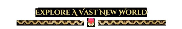 Aluna: Sentinel of the Shards 65