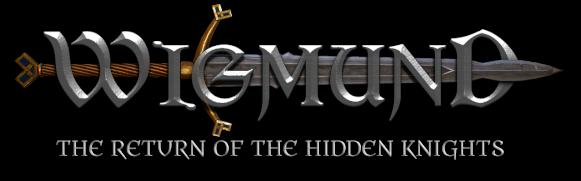 Wigmund. The Return of the Hidden Knights