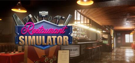 Restaurant Flipper Cover Image