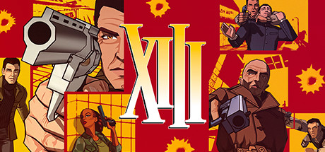 Teaser image for XIII - Classic