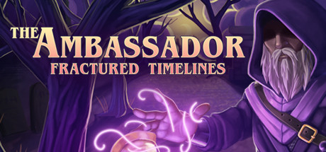 The Ambassador: Fractured Timelines Free Download