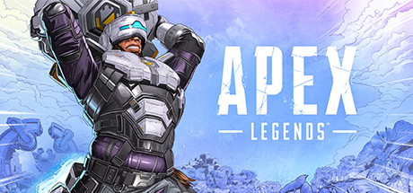 Steam Community :: Apex Legends - Steam Community :: Apex Legends <p>Download Steam Community :: Apex Legends for FREE Steam Community :: Apex Legends Get Apex Legends hacks for free on freecheatsforgames.com</p> - Free Cheats for Games
