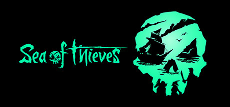 Sea of Thieves Cover Image