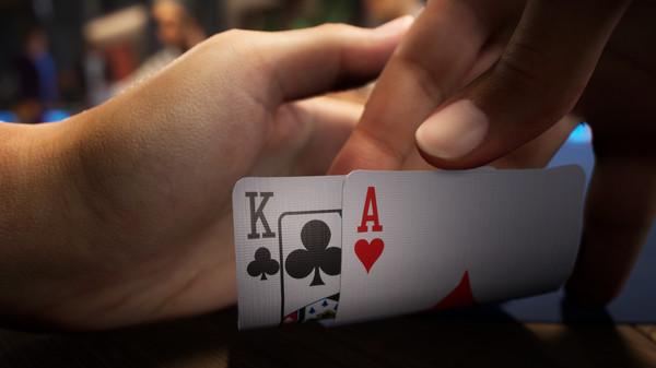 Poker Club Free Steam Key 3