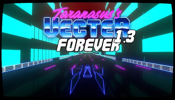 Vecter on Steam