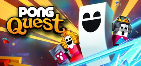 PONG Quest – PC Review