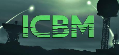 ICBM Cover Image