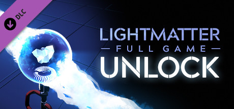 Lightmatter Full Game