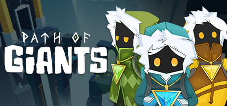 Teaser image for Path of Giants