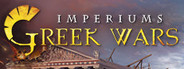 Imperiums: Greek Wars