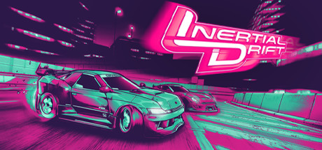Inertial Drift Free Download