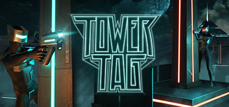 Tower Tag Cover Image