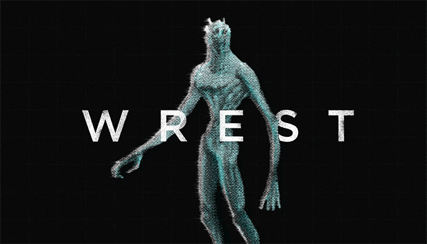 WREST on Steam