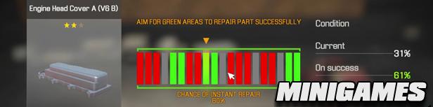 汽车修理工模拟2021 v1.0 +全dlc官中-百度云盘插图5