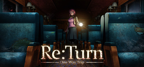 ReTurn  One Way Trip Capa