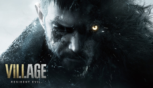 Resident Evil Village on Steam