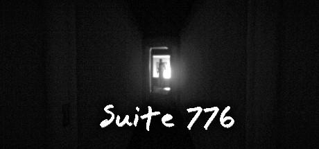 Teaser image for Suite 776