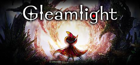 Gleamlight [PT-BR] Capa