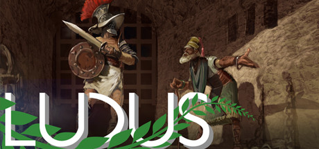 Ludus Cover Image