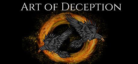Teaser image for Art of Deception